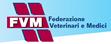 FVM - Federazione Veterinari e Medici