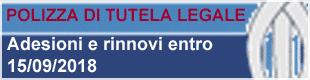tutelalegalepenade_adesionisettembre