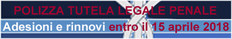tutelalegalepenade_adesioniaprile