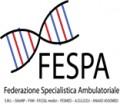 FESPA: Clima costruttivo a trattative con SISAC