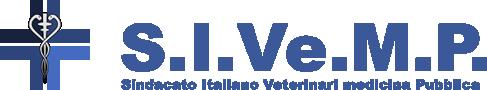 sivemp logo
