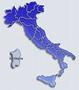 Intimidazioni. Auto del Servizio Veterinario data alle fiamme  in Sardegna