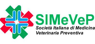 SIMeVeP