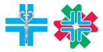 Libro bianco Toscana, il contributo dei veterinari per l'eccellenza agroalimentare italiana