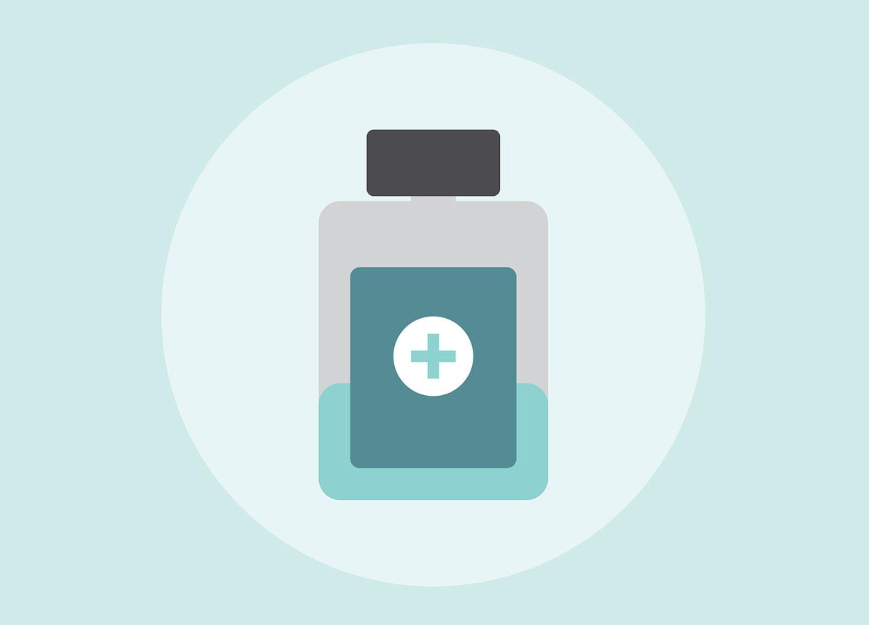 Tracciabilità dei medicinali veterinari e dei mangimi medicati, modalità applicative