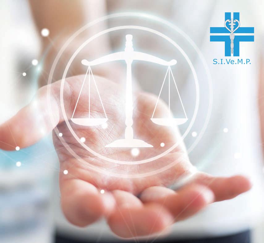 Polizza tutela legale penale, la scadenza del 15 aprile 2019 si avvicina