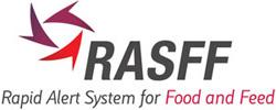 RASFF – Sistema di allerta rapido per alimenti e mangimi, relazione annuale 2018