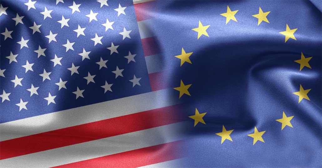 A breve accordo commerciale Ue/Usa su import carni bovine provenienti da animali non trattati con ormoni