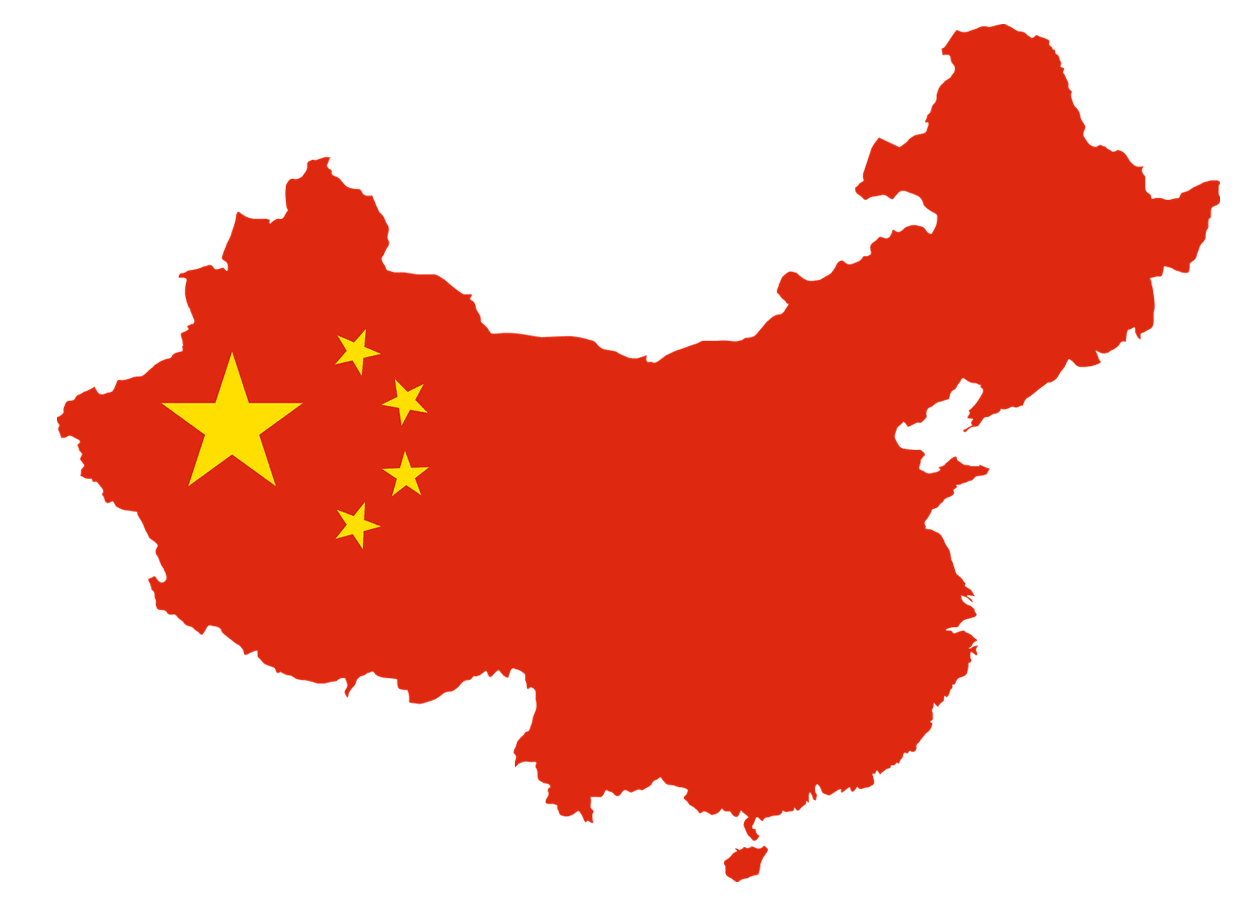 Export, riaprono i commerci di seme bovino e bufalino dall'Italia verso la Cina