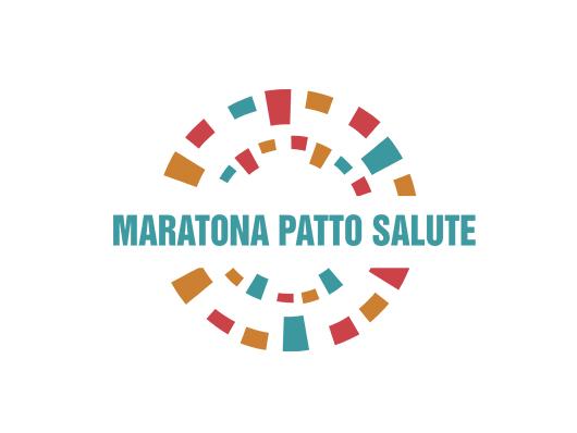 Maratona Patto per la salute, lo speciale FNOVI dedicato alla veterinaria