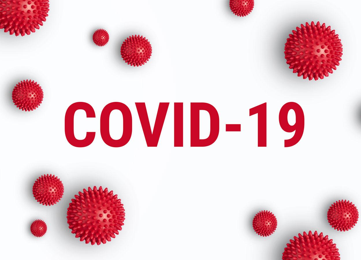 Sivemp Veneto: tornano i focolai di Covid-19 nei macelli