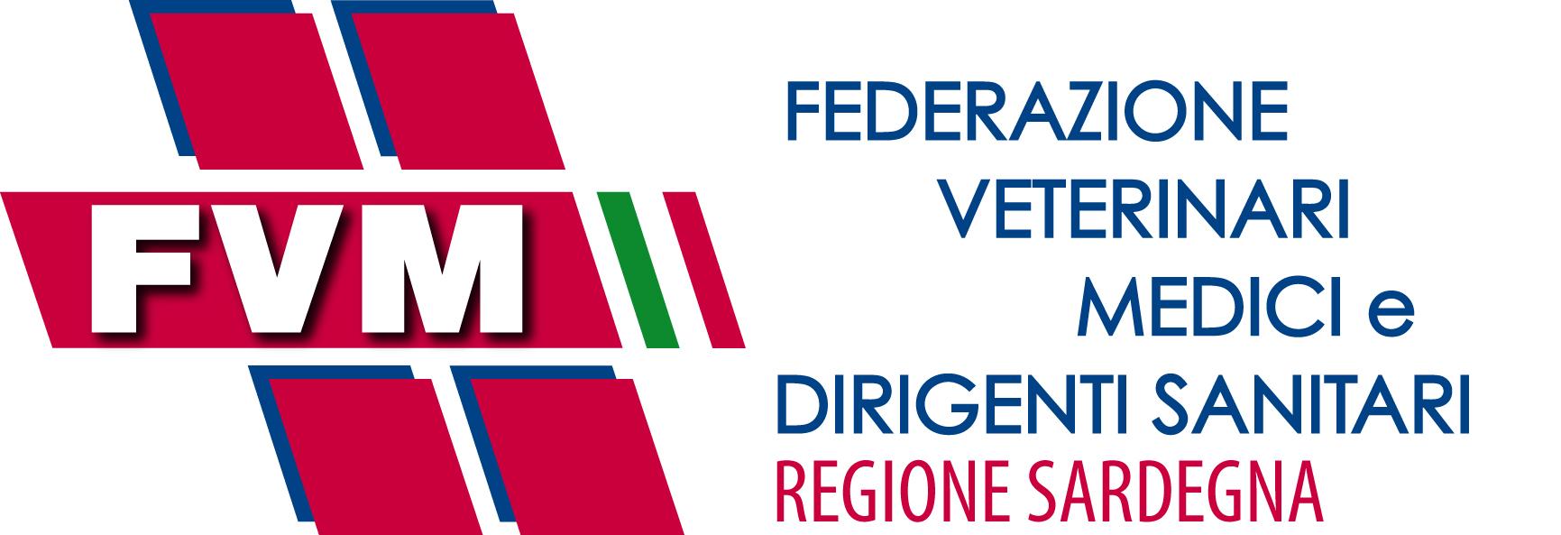 FVM SIVeMP Sardegna proclama lo stato di agitazione