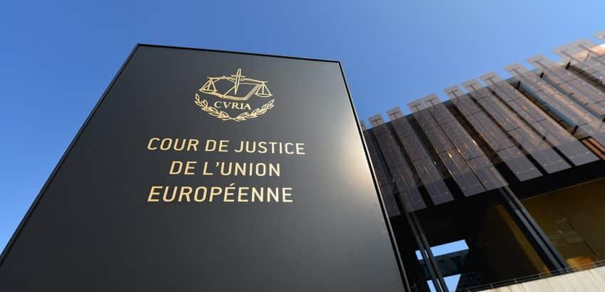 Avvocato Generale Corte Ue: illegale il divieto alla macellazione rituale