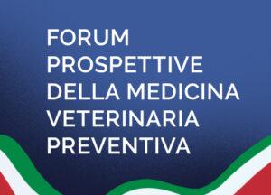 Riflessioni su alcuni aspetti critici e prospettive della  medicina veterinaria pubblica